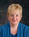 Sen. Karen Tallian