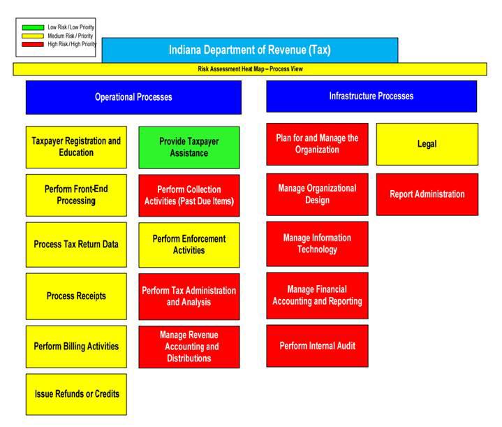 Business Heat Map Examples – BEST HOME WALLPAPER on javascript heat map, pentaho heat map, project management heat map, dashboard heat map, c# heat map, esri heat map, dow heat map, manufacturing heat map, word heat map, python heat map, google heat map, trulia heat map, microsoft heat map, asp.net heat map, business heat map, powerpoint heat map, obiee heat map, facebook heat map, sharepoint heat map, tableau heat map,