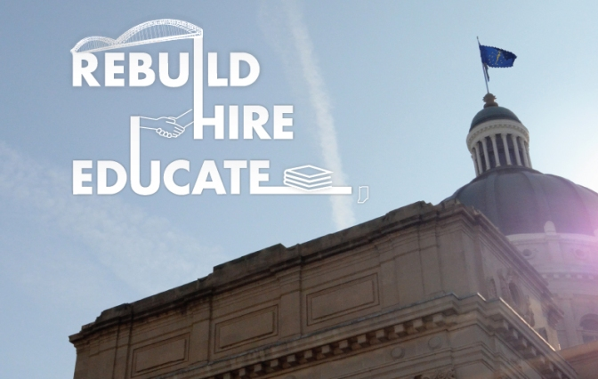 Blog-banner_Rebuild_Educate_Hire_n_2013