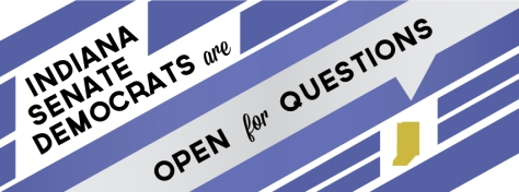 Open_For_Questions_Banner