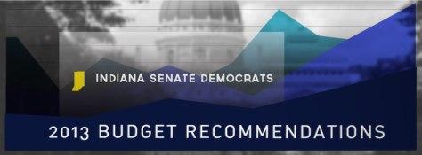 2013_Budget_Blogpost