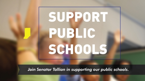 Support-public-schools