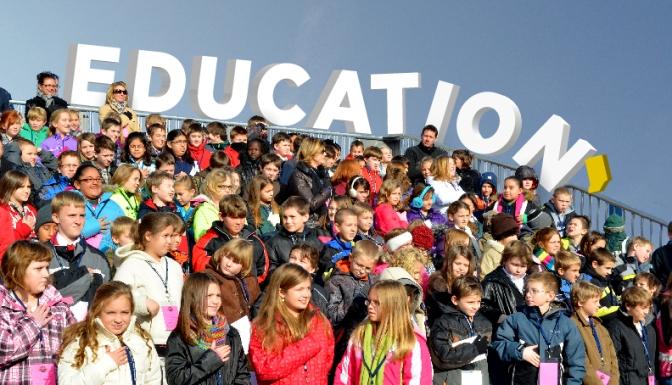 Blog-banner_Education