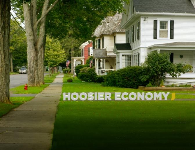 Blog-banner_Hoosier-Economy_1