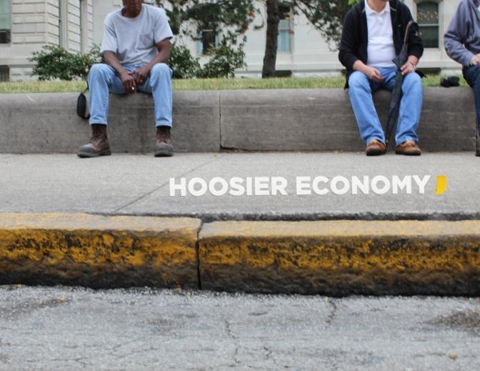 Blog-banner_Hoosier-Economy_2