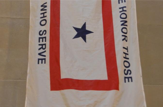 Blog-banner_Hoosier-Veterans_those-who-serve