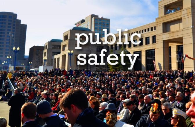 Blog-banner_public-safety