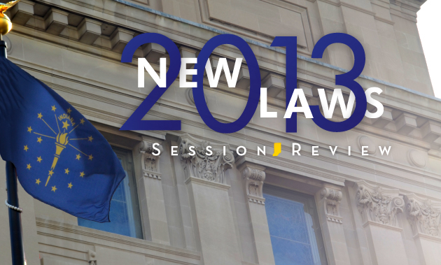 Banner_NEW_LAWS_new-blog_2013