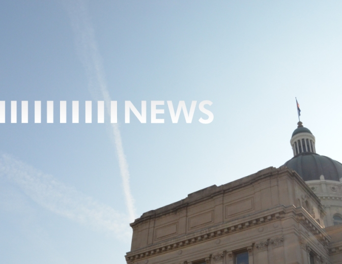 Blog-banner_News