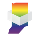Logo_Box_Rainbow_no-bkgd