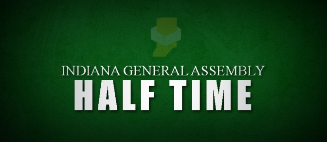 session_halftime
