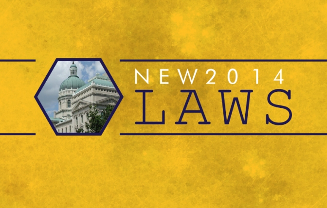 NewLaws_2014_WPbanner