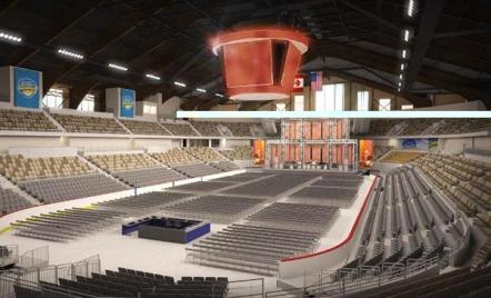 ColiseumRenderingEnd_Stage060513