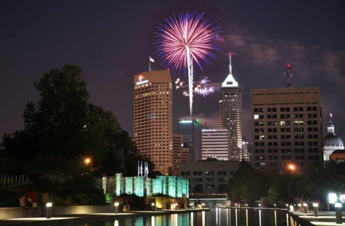 fireworks over indy1