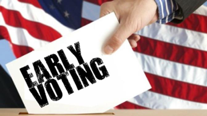 ballot-image-630x286_resize