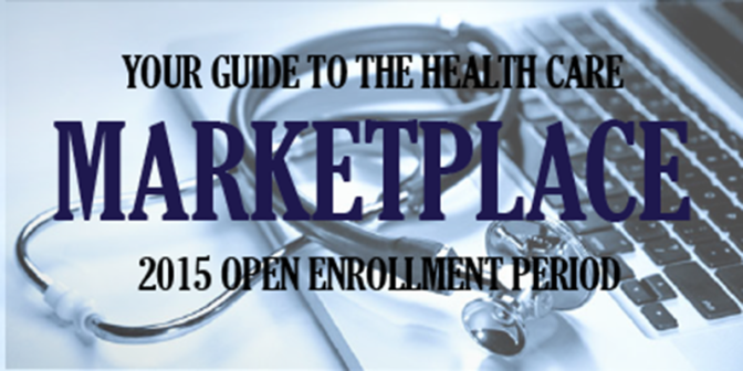 MarketplaceOpenEnrollment