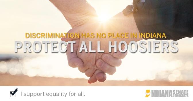 Equality_LGBT